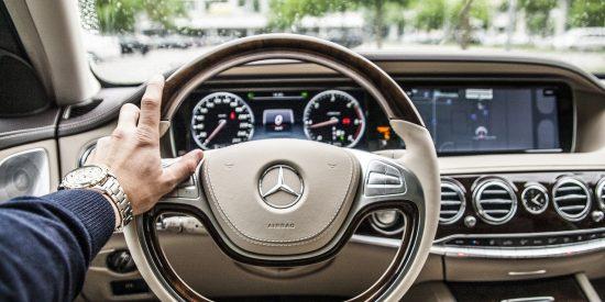 ¿Sabes cómo viajar en coche si ya estás en fase 2?