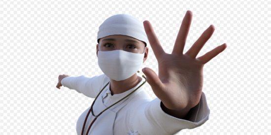 La Segunda Ola: China registra el peor dato de nuevos contagios por coronavirus desde marzo