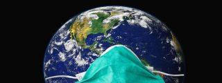 Científicos de todo el mundo rechazan el informe de la OMS, exculpando a China como origen del COVID-19