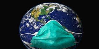 Coronavirus: País Vasco, Navarra y otras 4 comunidades piden el estado de alarma en toda España