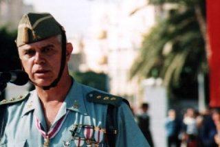 Un Coronel de la Legión estalla: plan de Sánchez e Iglesias contra el Rey Felipe tras echar al Emérito