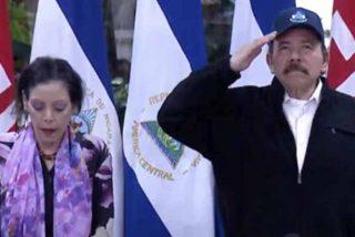 Argentina y México llaman a consulta a sus embajadores en Nicaragua ante la locura dictatorial de Daniel Ortega
