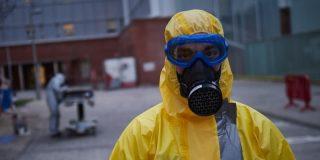 Coronavirus: España ya tiene 146.690 casos confirmados y 757 fallecidos en las últimas 24 horas