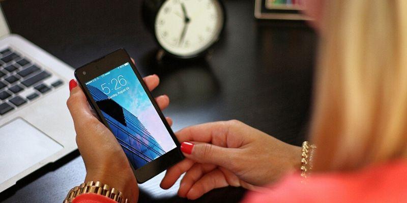 TGSS no permite teletrabajar al personal subcontratado para su atención telefónica