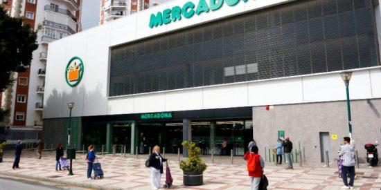 ¿A cuál supermercado puedo ir a comprar esta Semana Santa?