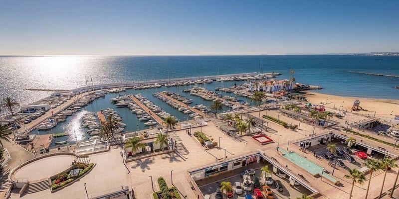 """Según el Gobierno, el turismo será el """"primero"""" en recuperarse"""