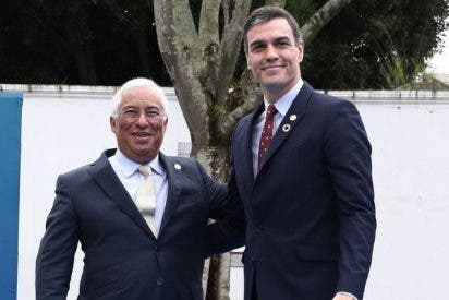 Así gestionó Portugal la crisis del coronavirus a diferencia de la ineptitud de Sánchez