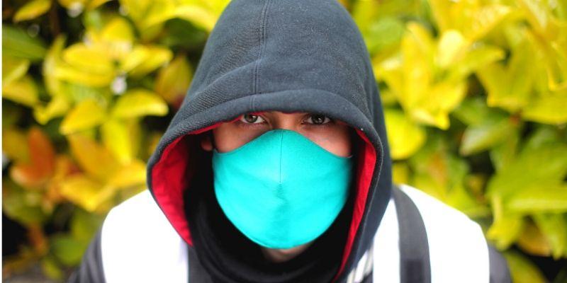 España lleva 25 días con más de 500 víctimas mortales por coronavirus al día (que nos digan)