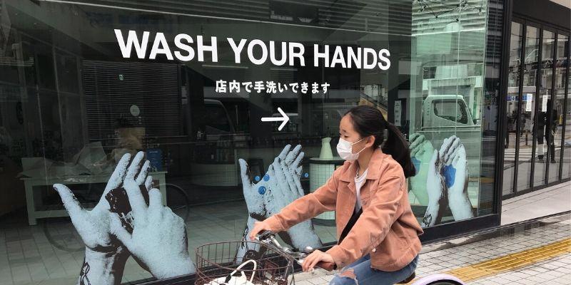 Jabón para protegerse del coronavirus: no todos son iguales
