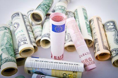 Eurogrupo: Las 3 vías de ayuda, una vez rechazados los coronabonos