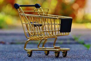 Madrid Fase 2: reabren los centros comerciales y vuelven las consumiciones en bares y los paseos sin horario