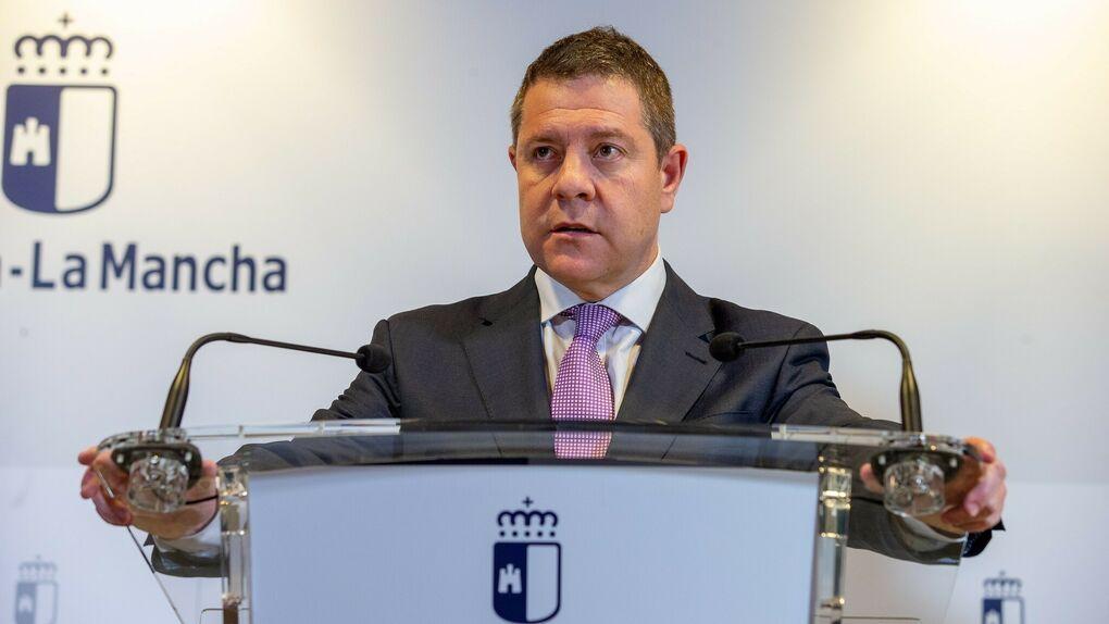La Justicia certifica que hay un 70% más de muertos por COVID19 en Castilla-LaMancha de los que dice la Junta socialista