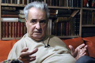 Muere Enrique Múgica, exministro e histórico dirigente socialista, víctima del coronavirus