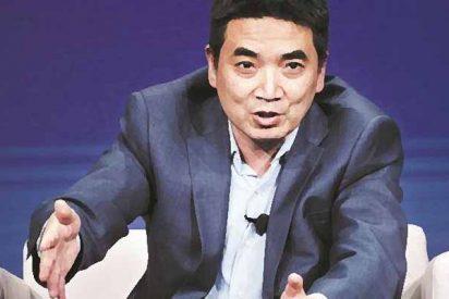 Eric Yuan, el hombre que se hizo multimillonario con el coronavirus gracias a Zoom