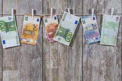 Casi un millón de empresas españolas están en riesgo de 'suspensión de pagos' por la crisis del Covid