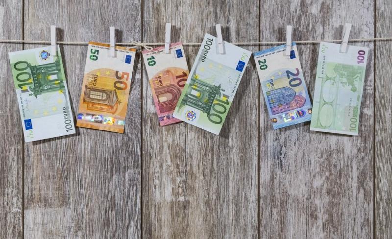 Una donante anónima manda un millón de euros a la Universidad de Castilla-La Mancha para test del coronavirus