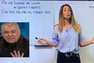 ¡Urgente!: que el Gobierno socialcomunista dé otros 15 millones a LaSexta de Ferreras