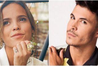 Kiko Jiménez pierde los papeles contra Gloria Camila y precipita un feroz escándalo: