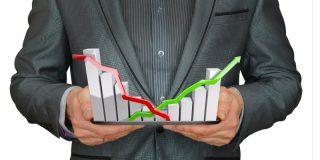 Las 5 claves de este 17 de septiembre de 2021 en los mercados