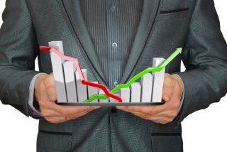 Ibex 35: las cinco claves de los Mercados este 22 de enero de 2021