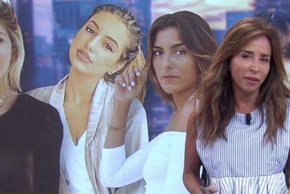 Mediaset ficha a una influencer y dinamita la red: