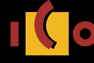 Denuncia a ICO por discriminación asignación fondos a empresas // Covid 19