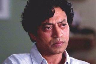 Muere a los 53 años el actor Irrfan Khan, protagonista de 'Slumdog Millionaire'