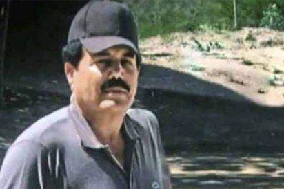 """""""El Mayo"""" Zambada, líder del cártel de Sinaloa es un hombre para seis mujeres"""