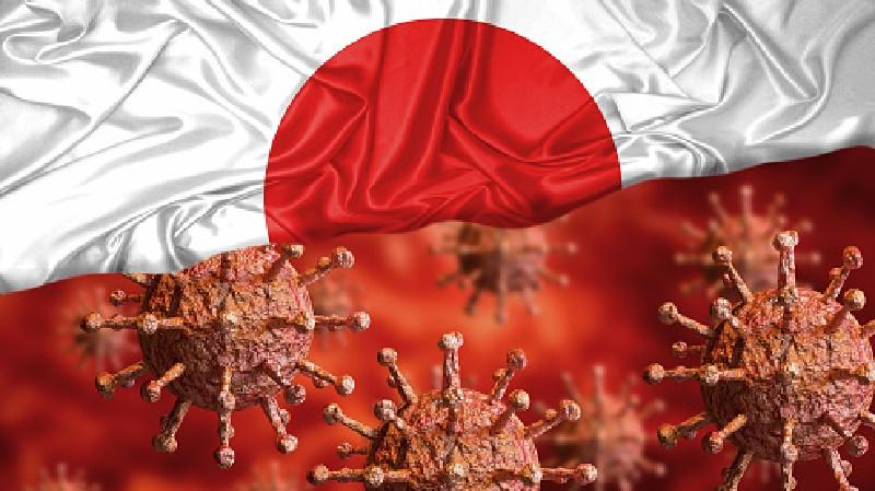 Japón decreta el estado de emergencia tras dispararse de nuevo los contagios por coronavirus