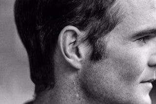 La dramática preocupación de José Bono Jr. que le impide pensar en su boda, al descubierto