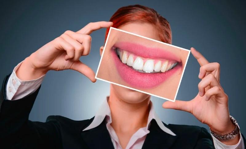 Chiste: el del dentista y lo que duele de verdad