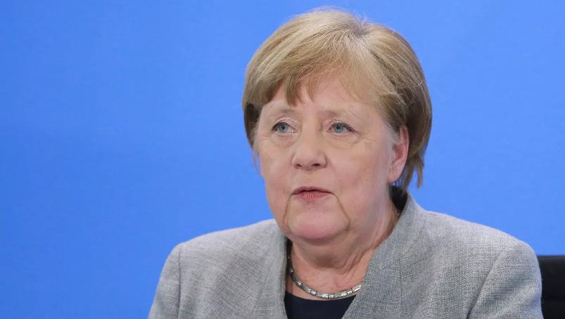 Holanda, Austria, Dinamarca y Suecia se rebelan contra Merkel y rechazan dar subsidios a España