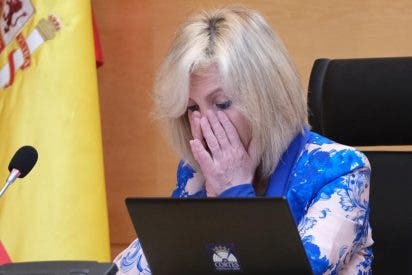 Fue elegida mejor médico de familia del mundo; y ahora la Consejera de Sanidad de Castilla y León se rompe al nombrar a los sanitarios fallecidos