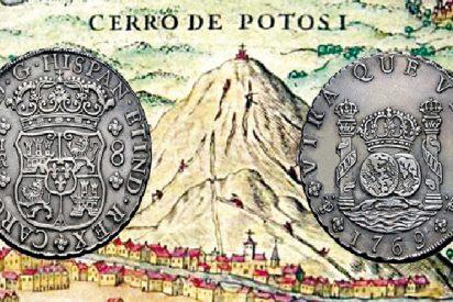 Potosí, la mina de plata más grande y famosa el mundo, cierra por primera vez en 5 siglos