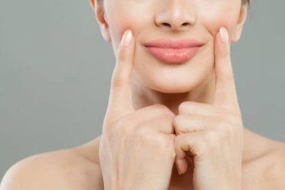 voluminizadores de labios o lips plumpers