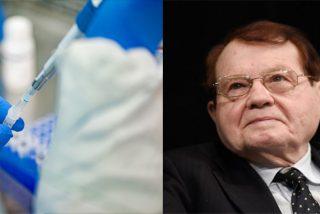 Coronavirus: El científico que ganó el Nobel por descubrir el VIH asegura que el COVID-19 se creó en un laboratorio