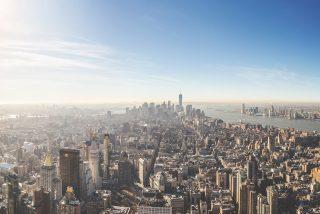 Nueva York: más de un tercio de los muertos por coronavirus son latinos