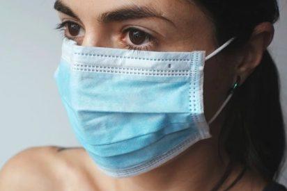 Miércoles negro: casi 1.000 nuevos contagios por coronavirus en Madrid y 325 nuevas víctimas mortales en España