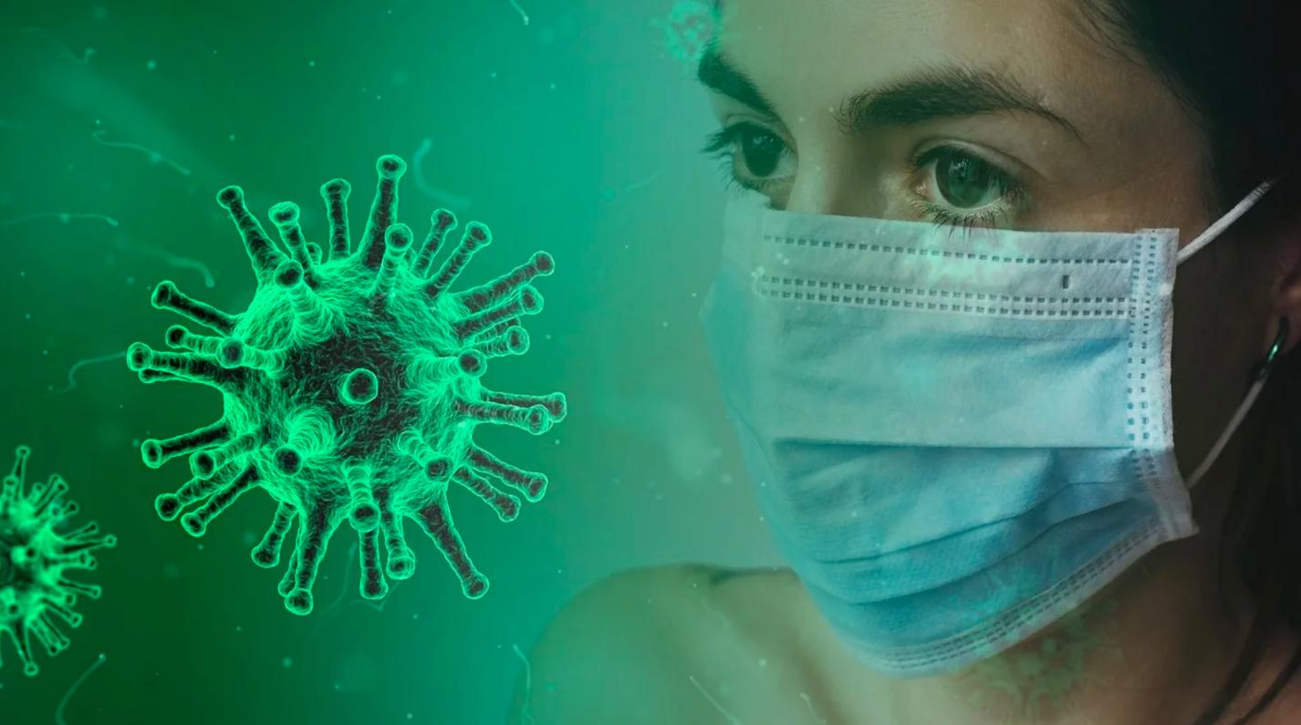 Vuelven a subir las muertes por coronavirus en España, rompiendo la tendencia de la que alardeaba el Gobierno Sánchez