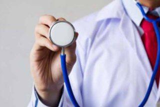 """Un médico del Summa 112 se preguntó en Twitter """"si vale la pena salvar rojos"""" ante el COVID-19"""