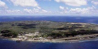 """La política de """"captura y contención"""" de Nauru, el país que no tiene ningún caso de coronavirus"""