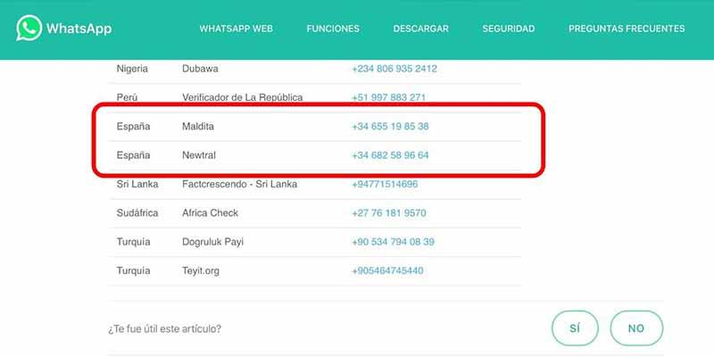 'Newtrola' y Maldita le hacen un favor impagable a Telegram provocando una huida masiva de usuarios de WhatsApp