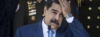 Pánico en el chavismo: El fiscal de la Corte Penal Internacional pasará 10 días en Venezuela y Colombia