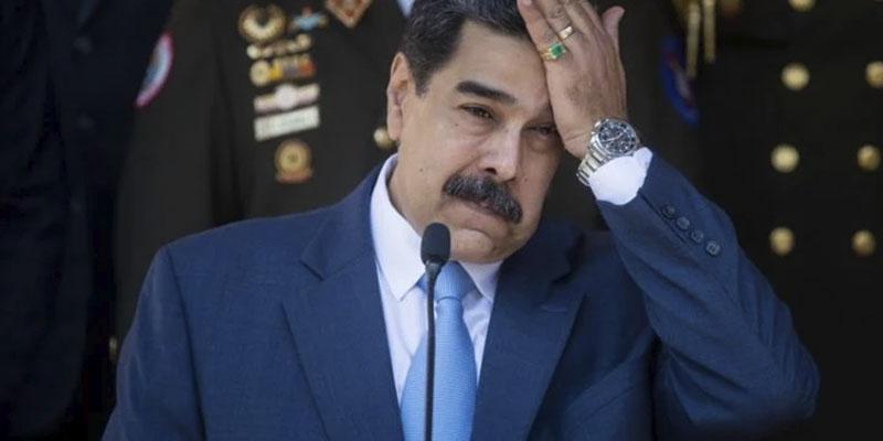 """La Fiscalía de la CPI tiene """"avances significativos"""" sobre la dictadura de Nicolás Maduro"""