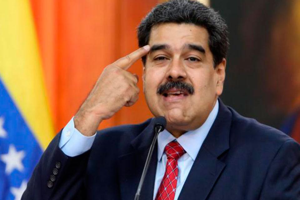 """The Economist: """"La situación en Venezuela es terrorífica"""""""