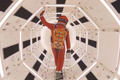 """Victor Entrialgo De Castro: """"2020 Odisea en nuestro espacio"""""""