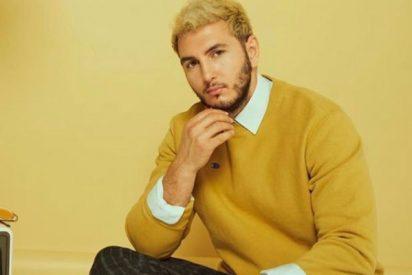 """Omar Montes se pasa al periodismo de actualidad: """"Vais a flipar con mis entrevistas"""""""