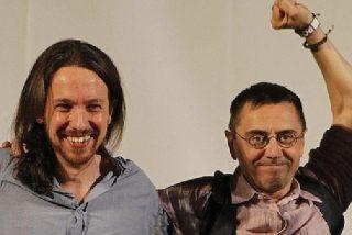 Los 7 millones que los verdugos chavistas dieron a Pablo Iglesias, salvarían ahora miles de vidas en Venezuela