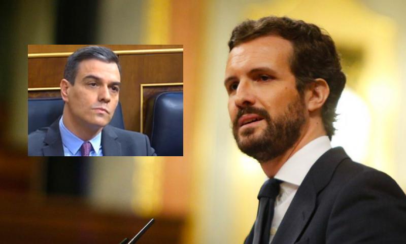 """Antonio Sánchez-Cervera: """"Derecha fraccionada, derecha derrotada"""""""