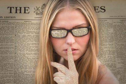 Mensaje a Sánchez, Iglesias y cuadrilla: ¿Son fake news y bulos lo que cuenta la prensa internacional sobre la ineptitud criminal del Gobierno?